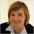 Marie-Christine Schindler, Ihre Ansprechpartnerin
